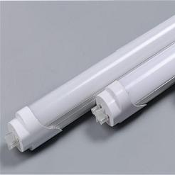 Bóng đèn tuýp Led T8 1.2m 36w