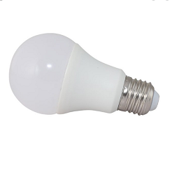 bóng đèn led búp 18w siêu sáng