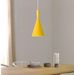 đèn thả bàn ăn
