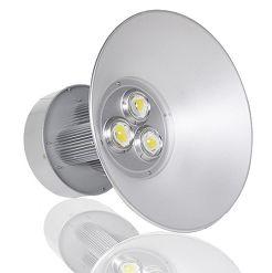 Đèn led nhà xưởng High bay 150w