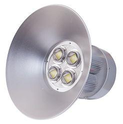 Đèn led nhà xưởng Highbay 200w giá rẻ