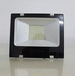Đèn Led pha 50w SD giá rẻ